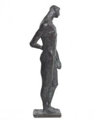 Hombre VI