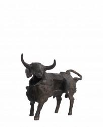 Toro 2013