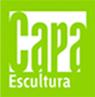 Capa Esculturas