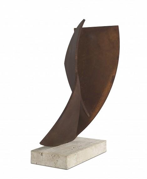 Escultura II
