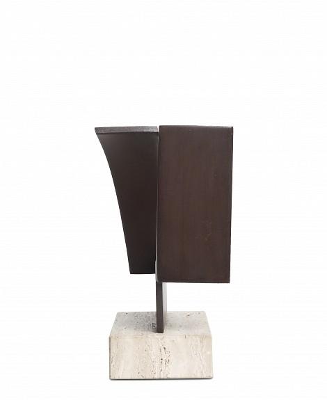 Escultura IV