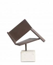 Escultura V