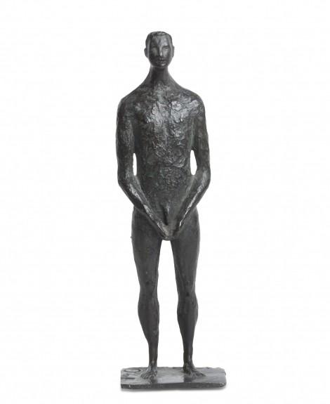 Hombre VII