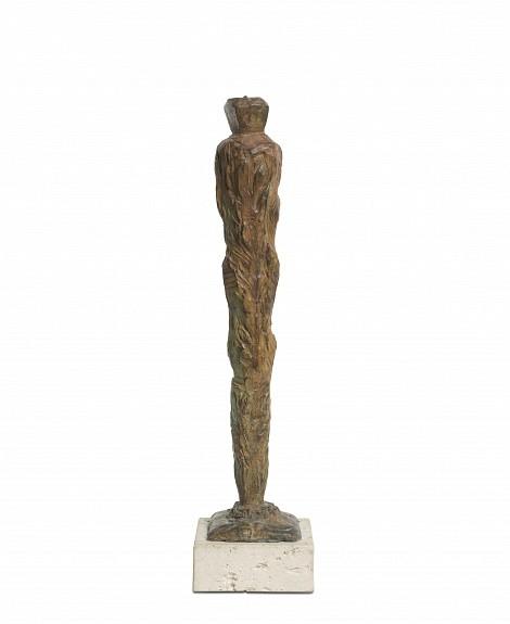Ángel de Almeria